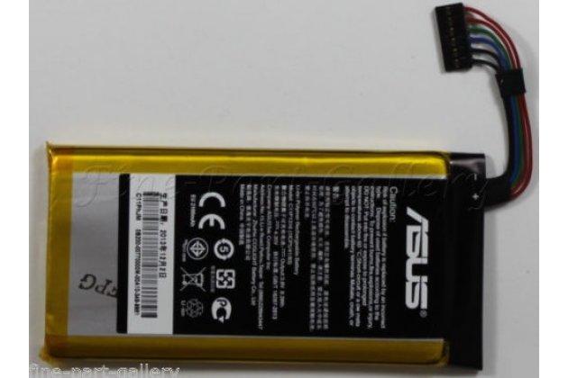 Аккумуляторная батарея 2100mah c11p1316 на планшет asus padfone mini 7 + инструменты для вскрытия + гарантия