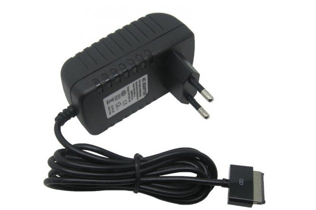 Зарядное устройство от сети для asus transformer pad infinity tf700/tf700kl + гарантия