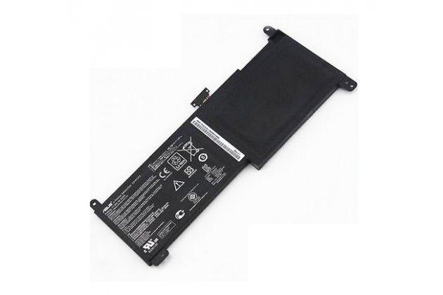 Аккумуляторная батарея 5070mah c21n1313 на планшет asus transformer book trio tx201la + инструменты для вскрытия + гарантия