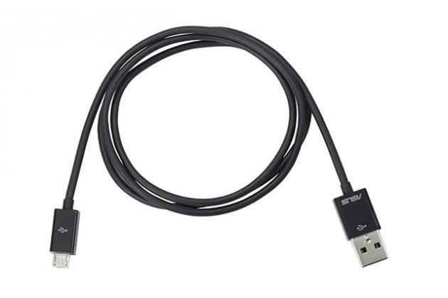 Usb дата-кабель для планшета asus transformer pad tf103c/tf103cg k018 + гарантия