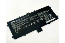 Аккумуляторная батарея 2940mah c21-tf201x на планшет asus transformer pad tf300/tf300tg/tf300tl + инструменты для вскрытия + гарантия