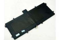 Фирменная аккумуляторная батарея 2940mAh C21-TF201X на планшет Asus Transformer Pad TF300/TF300TG/TF300TL + инструменты для вскрытия + гарантия