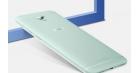Чехлы для ASUS Zenfone 4 Selfie Lite