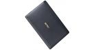 Чехлы для Asus ZenPad 10 Z301MFL/ Z301ML