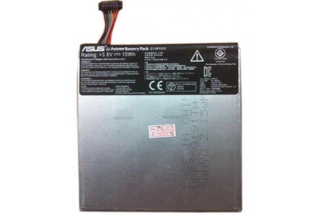 Аккумуляторная батарея 3190mah c11p1311 на планшет asus fonepad 7 dual sim me175cg + инструменты для вскрытия + гарантия