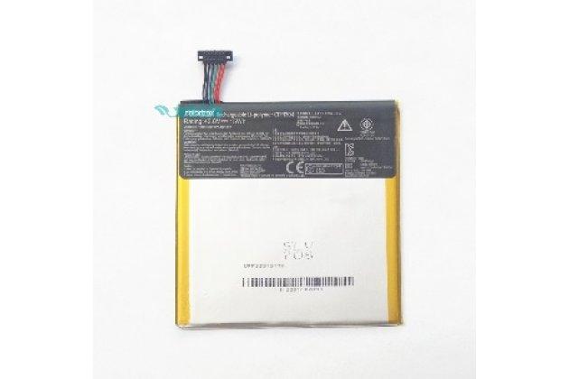Аккумуляторная батарея 3950mah на планшет asus memo pad hd 7 me173mg/me173x c11p1304  + инструменты для вскрытия + гарантия