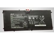 Фирменная аккумуляторная батарея 3380mAh C21-TF301 на планшет Asus Transformer Pad Infinity TF700T/TF700KL + и..