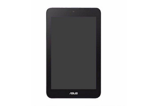 Lcd-жк-сенсорный дисплей-экран-стекло с тачскрином на планшет  asus vivotab note 8 m80ta черный и инструменты для вскрытия + гарантия