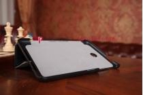 Фирменный чехол открытого типа без рамки окантовки для Asus Fonepad 7 ME175CG Dual Sim model K00Z