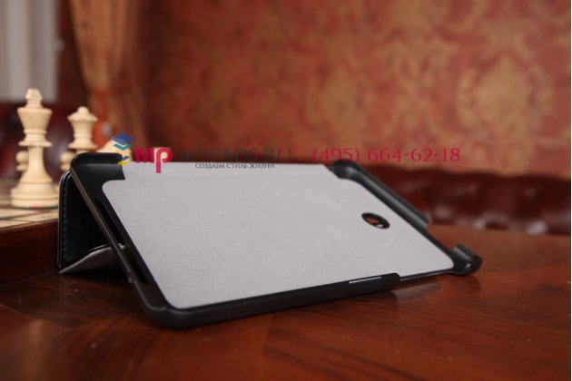 Чехол открытого типа без рамки окантовки для asus fonepad 7 me175cg dual sim model k00z