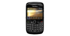 Чехлы для BlackBerry Curve 8520