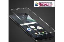 Защитная пленка для телефона blackberry dtek50/blackberry neon глянцевая