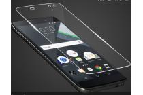 Защитная пленка для телефона blackberry dtek60 глянцевая