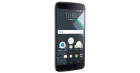 Чехлы для Blackberry DTEK60