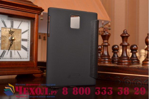Умный тонкий чехол smart-case/smart-cover c функцией засыпания для blackberry passport q30 черный пластиковый
