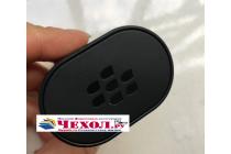 Зарядное устройство от сети для телефона blackberry passport q30 + гарантия
