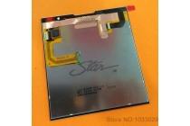 Lcd-жк-сенсорный дисплей-экран-стекло с тачскрином на телефон blackberry passport q30 белый + гарантия