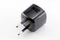 Зарядное устройство от сети для телефона blackberry z30 / z10 / q10 / 8220 / 9780 + гарантия