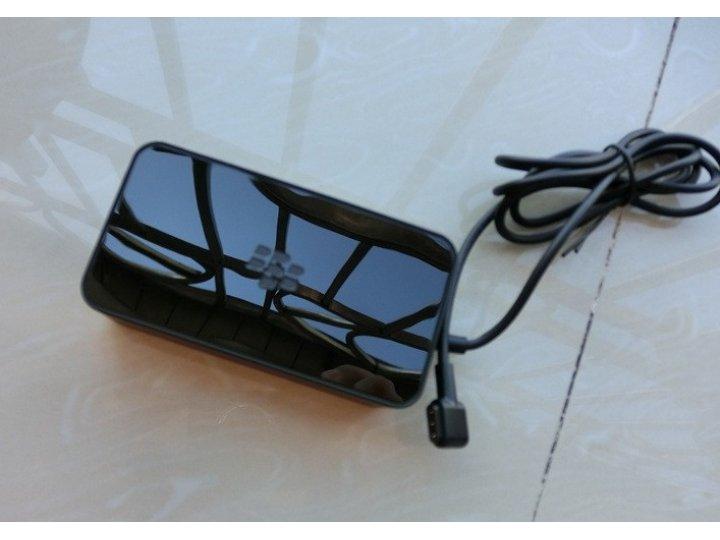 Зарядное устройство от сети для планшета blackberry playbook + гарантия..
