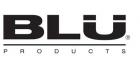 Чехлы для телефонов Blu