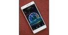 Чехлы для Blu Vivo 5R