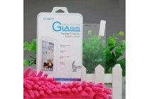 Защитное закалённое противоударное стекло премиум-класса из качественного японского материала с олеофобным покрытием для  cubot x10