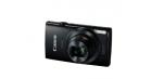 Аксессуары для фотоаппарата Canon Digital IXUS 170