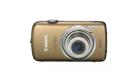 Аксессуары для фотоаппарата Canon Digital IXUS 200 IS