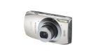 Аксессуары для фотоаппарата Canon Digital IXUS 310 HS