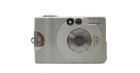Аксессуары для фотоаппарата Canon Digital IXUS