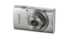 Аксессуары для фотоаппарата Canon IXUS 175