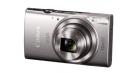 Аксессуары для фотоаппарата Canon IXUS 285 HS