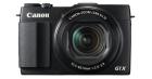 Аксессуары для фотоаппарата Canon PowerShot G1 X Mark III