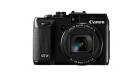 Аксессуары для фотоаппарата Canon PowerShot G1 X