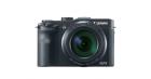 Аксессуары для фотоаппарата Canon PowerShot G3 X