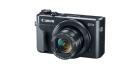 Аксессуары для фотоаппарата Canon PowerShot G7X Mark II