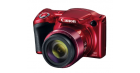 Аксессуары для фотоаппарата Canon PowerShot SX420 IS
