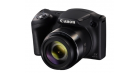 Аксессуары для фотоаппарата Canon PowerShot SX430 IS