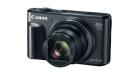 Аксессуары для фотоаппарата Canon PowerShot SX720 HS