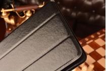 """Чехол с вырезом под камеру для планшета apple macbook pro 15 with retina display mid 2014( mgxa2  / mgxc2 ) 15.4"""" с дизайном smart cover ультратонкий и лёгкий. цвет в ассортименте"""