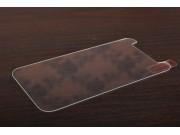 Защитное закалённое противоударное стекло премиум-класса с олеофобным покрытием совместимое и подходящее на те..