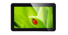 Чехлы для Digma Optima D10.4 3G