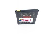 Аккумуляторная батарея 1800mah bl4013 на телефон fly iq441 radiance + гарантия