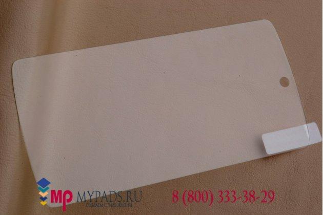Защитное закалённое противоударное стекло премиум-класса из качественного японского материала с олеофобным покрытием для lg nexus 5 (d821)