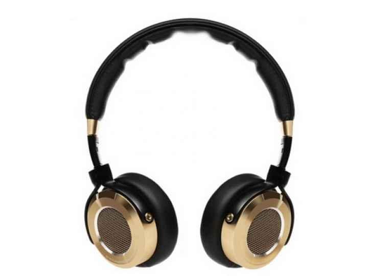 100% подлинные наушники полуоткрытого типа премиум класса  xiaomi mi headphones   для в..