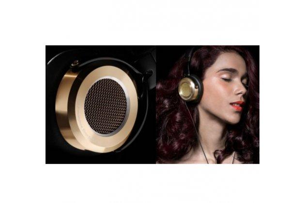 100% подлинные фирменные оригинальные наушники полуоткрытого типа премиум класса  xiaomi mi headphones   для всех моделей телефонов + гарантия