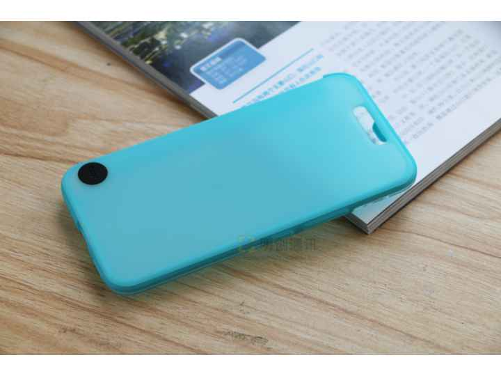 Чехол книжка ice view case book flip cover (iv c100) с логотипом  для htc 10 / htc one m10 / lifestyle 10 5.2