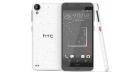Чехлы для HTC Desire 540 (A17)