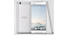 Чехлы для HTC One X10