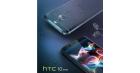 Чехлы для HTC 10 evo